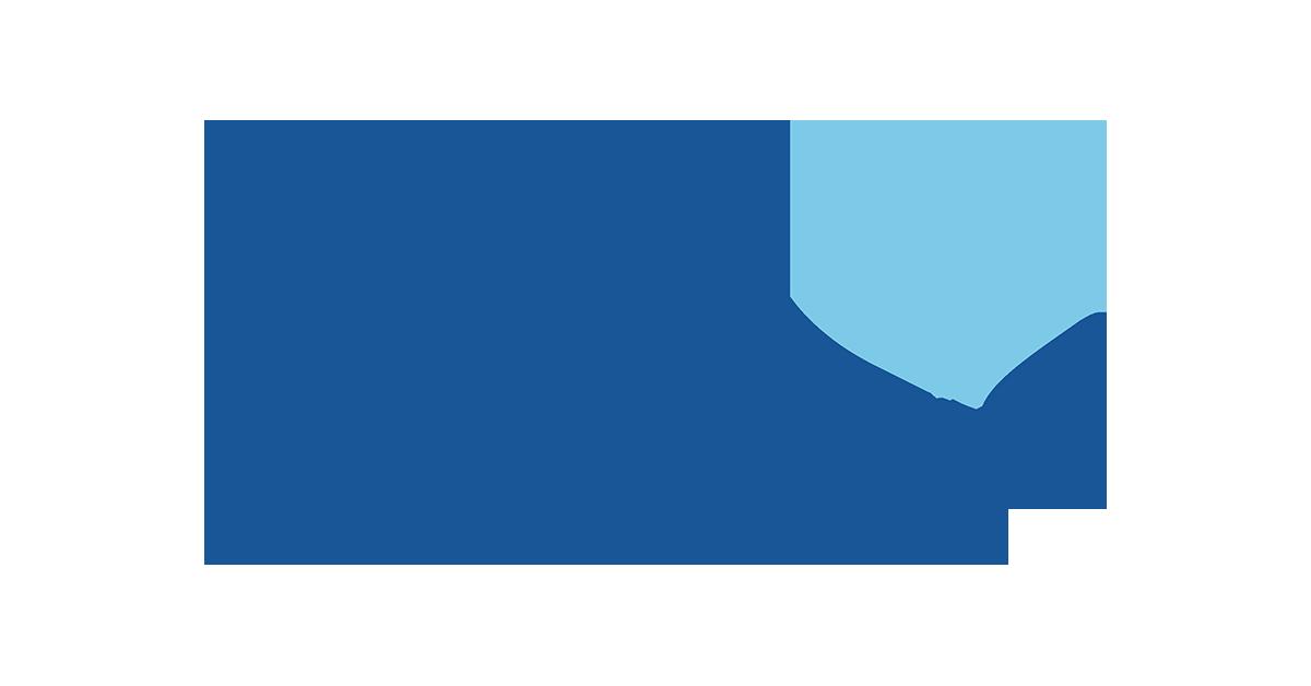 dobavitelji zemeljskega plina v sloveniji zemeljski plin